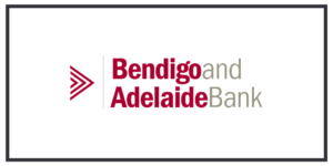 Bendigo20and20Adelaide20Bank-1024x512