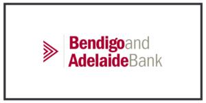 Bendigo20and20Adelaide20Bank-1024x512