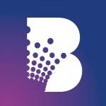 CrownBet-logo