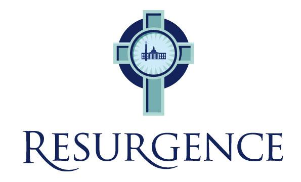 Resurgence-r