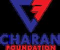 charan logo2