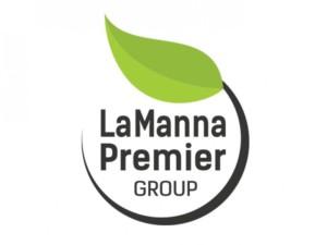 la-manna-premier-group-logo