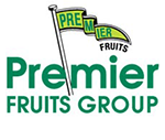 premier-fruits-group
